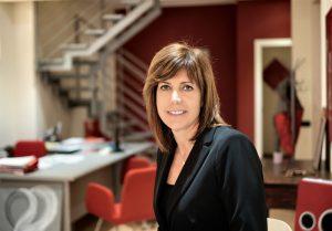Agenzia Immobiliare Dimore di Barbara Locatelli