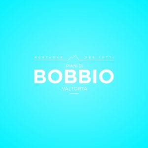 ITB Piani di Bobbio