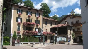 Immobiliare Serafino Invernizzi
