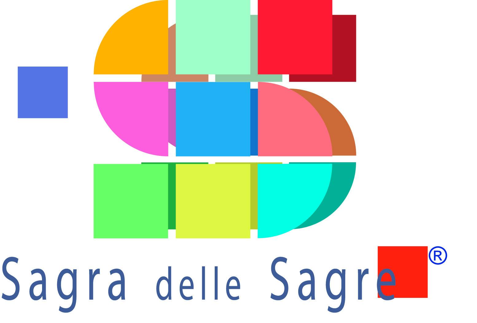Sagra delle Sagre 52° edizione