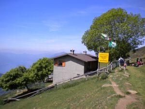 Azienda Agricola Tagliaferri Giovanni