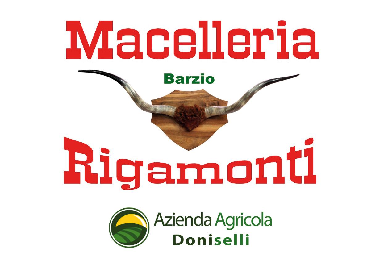 Macelleria Rigamonti