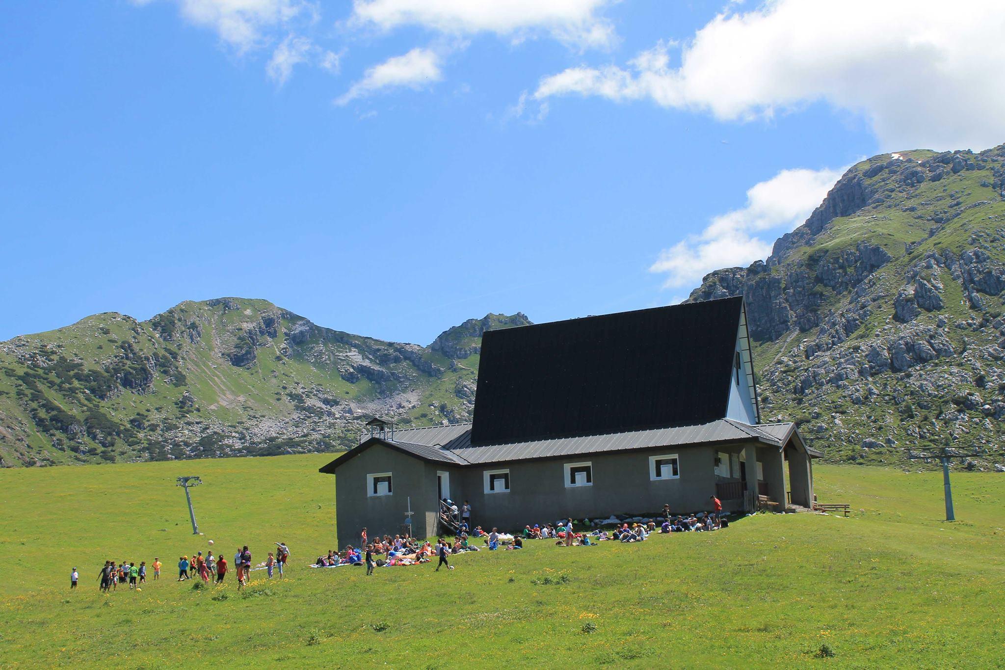 Piani di bobbio lago di como e valsassina for Piani mensili in montagna