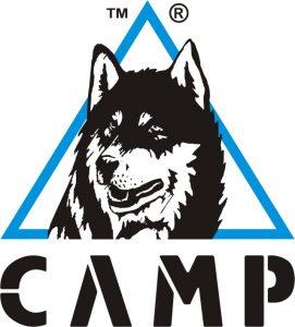 CAMP Premana - Articoli Sportivi
