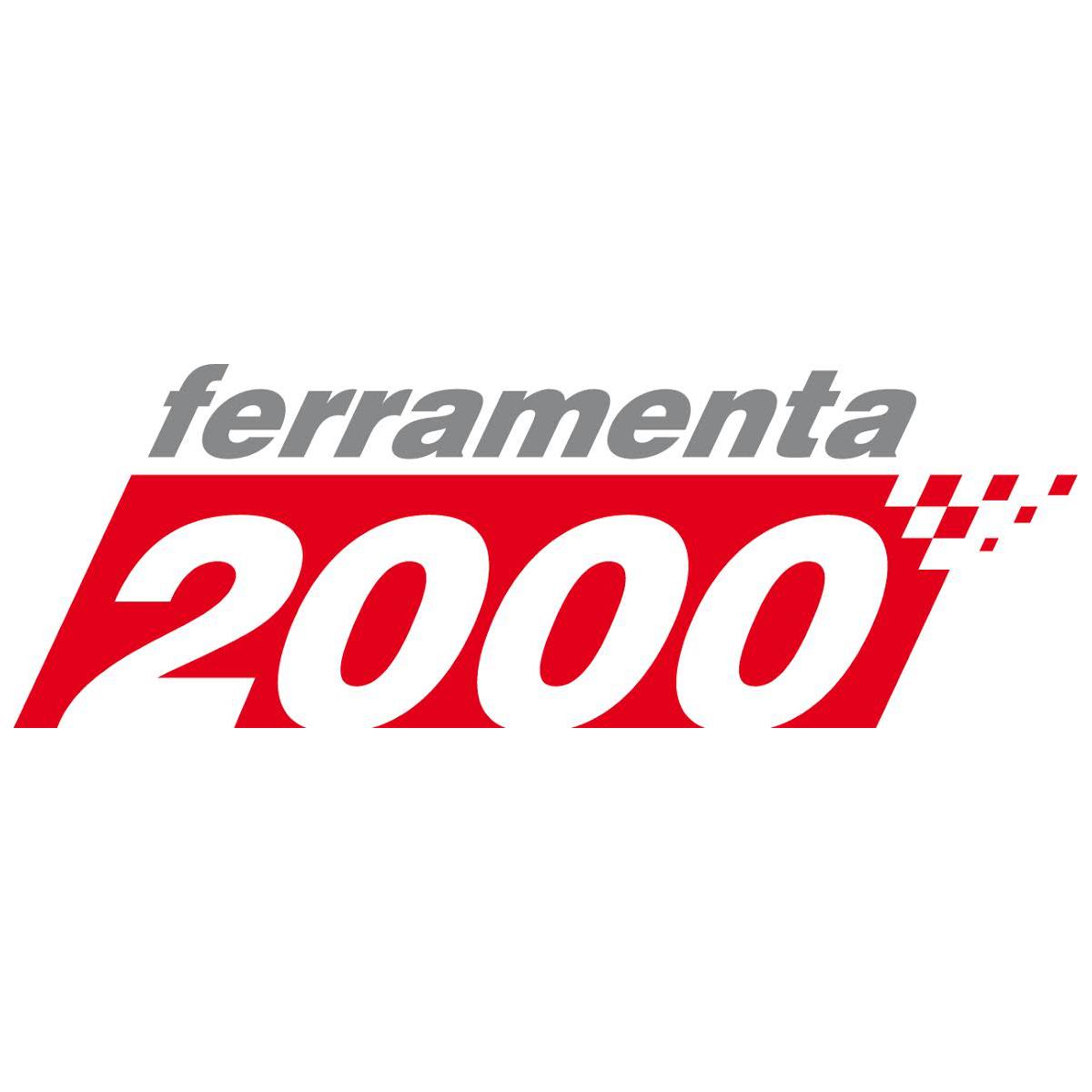 Ferramenta 2000