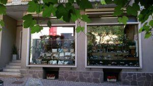 Calzature Tantardini