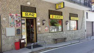 Bar 2 Fanti