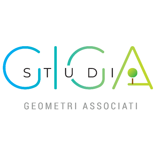 Studio Geometri Associati Margno