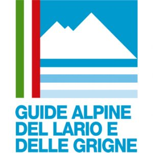 Guide Alpine del Lario e delle Grigne