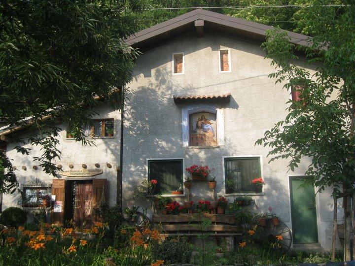 Azienda Agricola La Madonnina