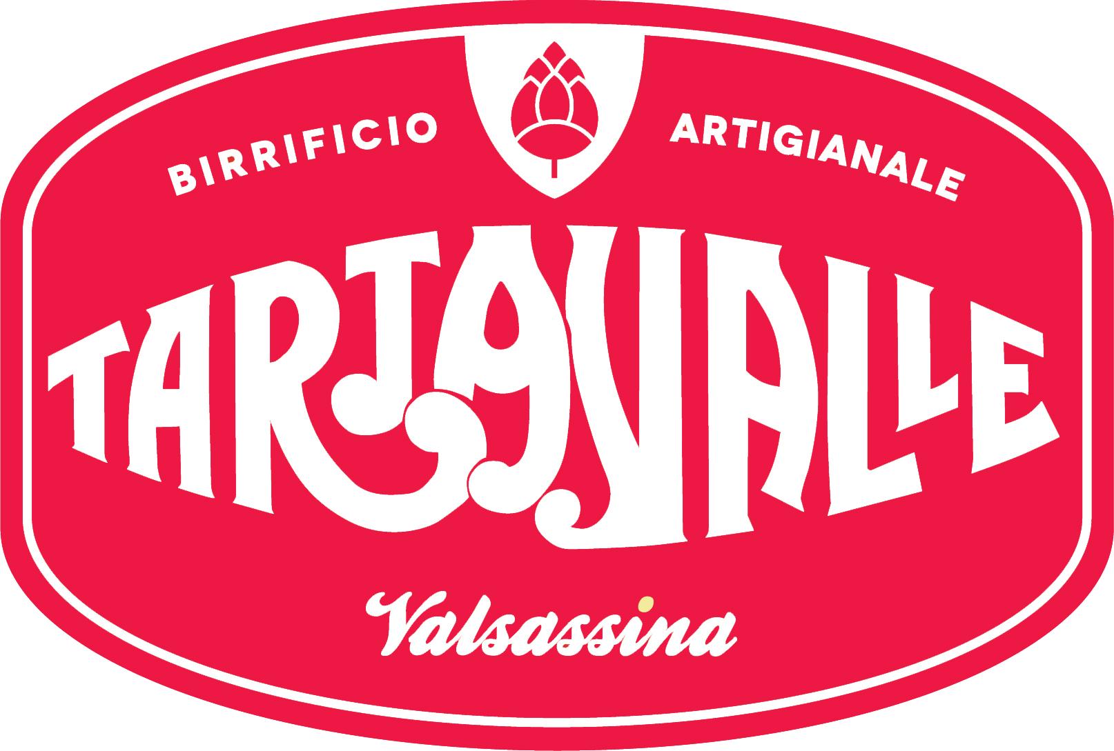 Birrificio Artigianale Tartavalle