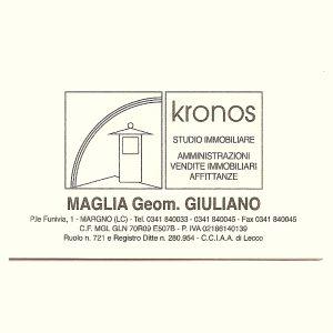 Immobiliare Kronos