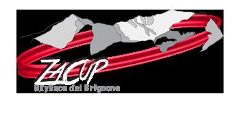 Skyrace Zacup 2018