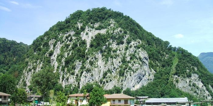 Rocca di Bajedo