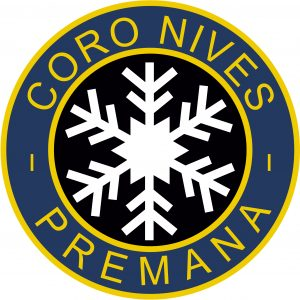 Coro Nives Premana