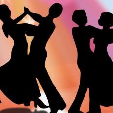 Serate di ballo liscio a Taceno