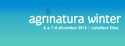 Fiere agrinatura winter e l 39 artigiano in fiera lago di for Piani di artigiano contemporanei