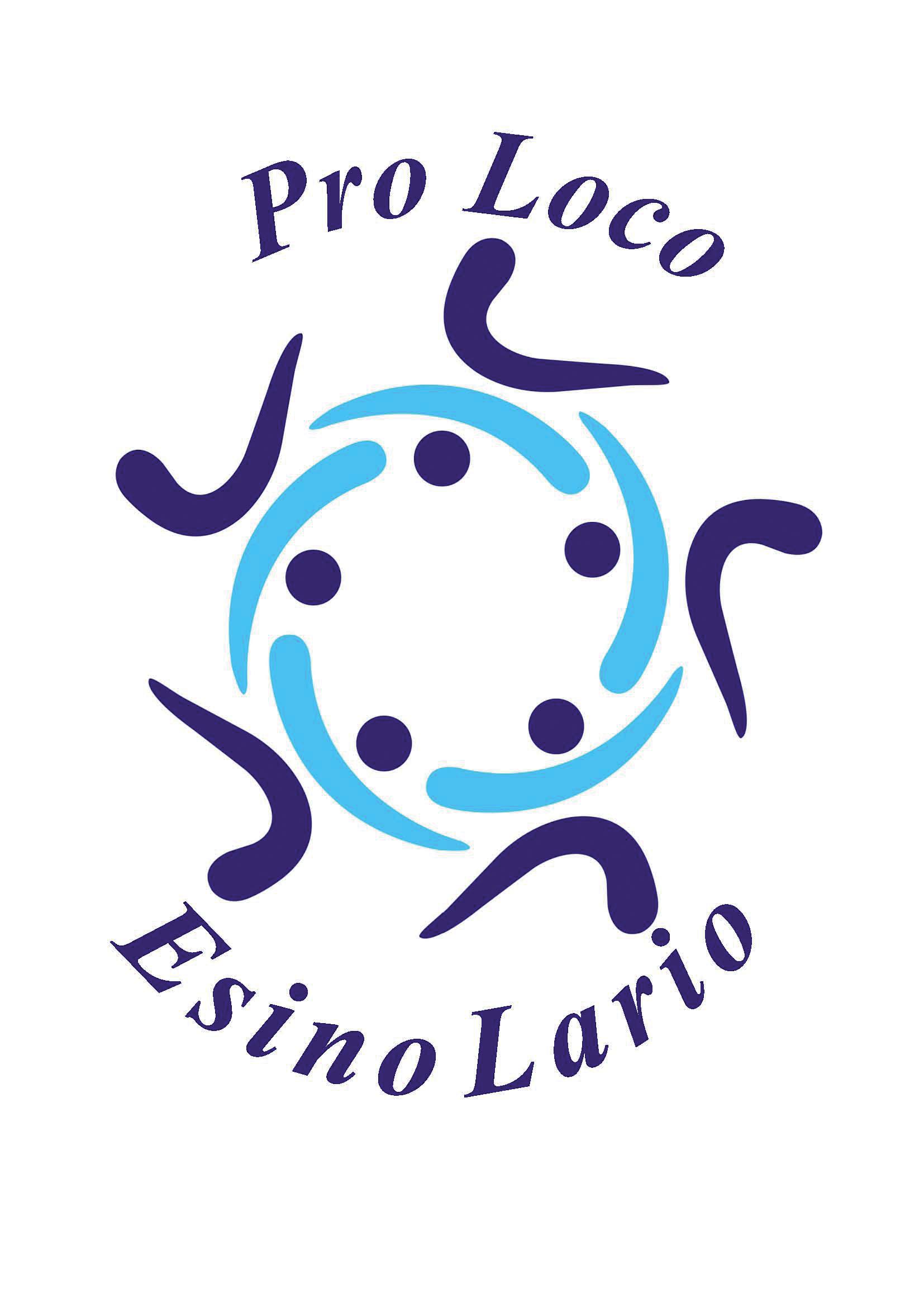 Commedia Teatrale a Esino Lario