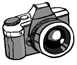 Mostra fotografica a Lecco