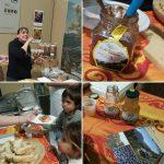 Degustazione Agriturismo Bon Prà