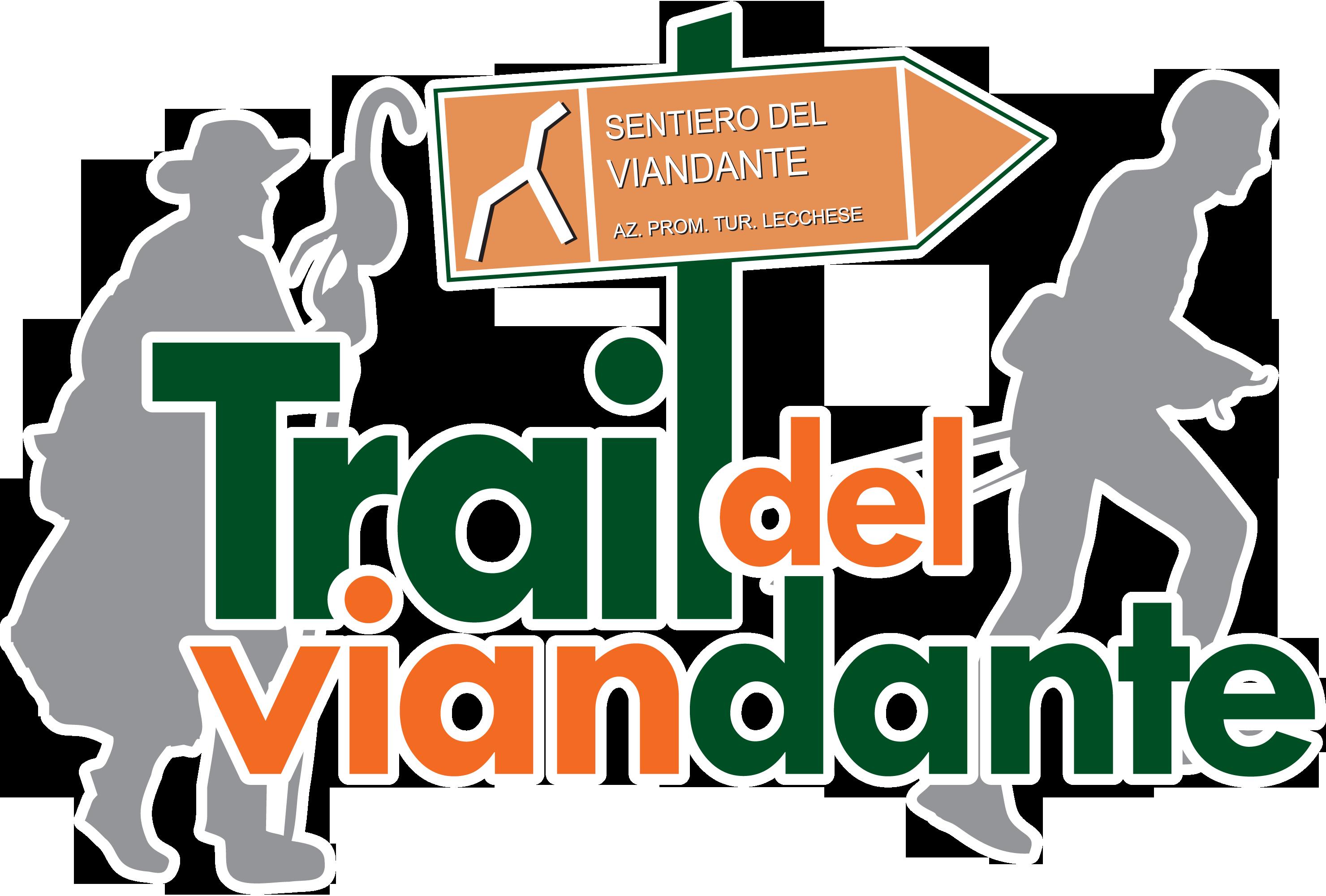 Trail del Viandante