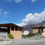 L'Azienda Agricola Valsecchi Celeste a Introbio