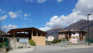 Azienda Agricola Valsecchi Celeste
