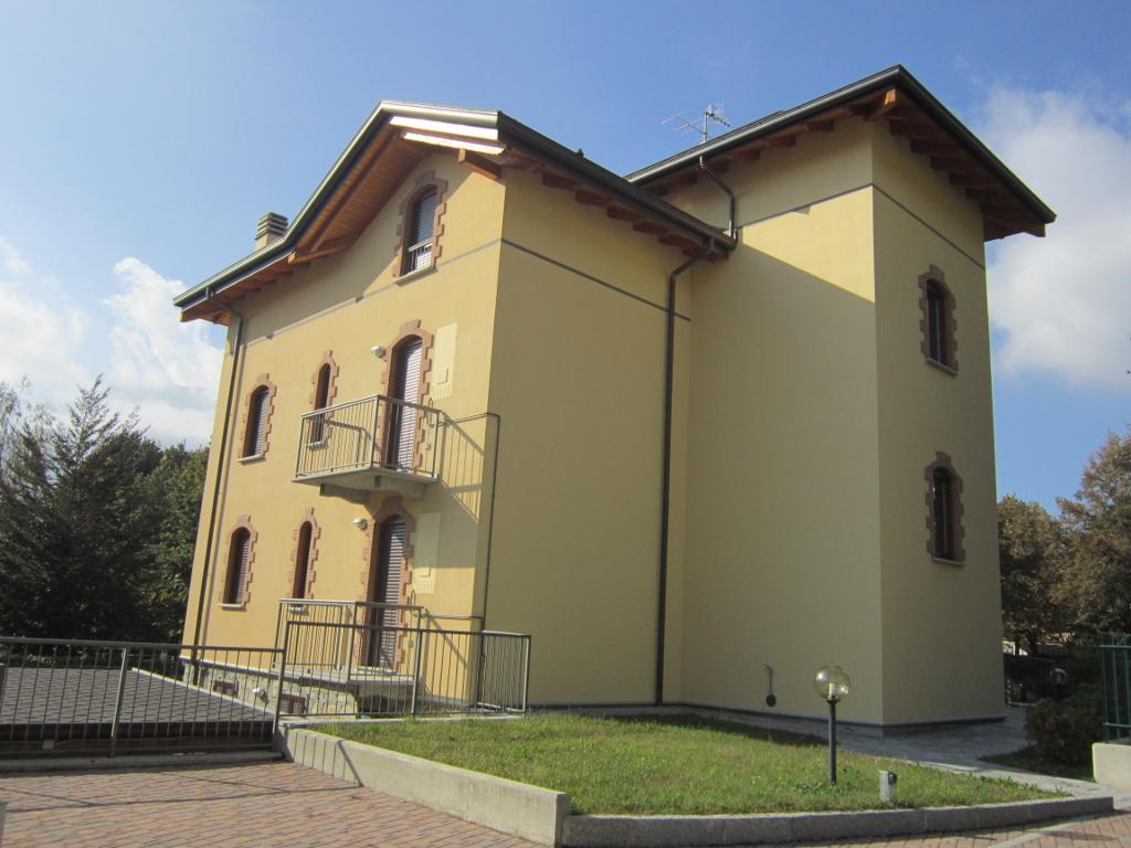Appartamento bilocale 2 posti letto a Barzio – RIF Frigerio Biazzi