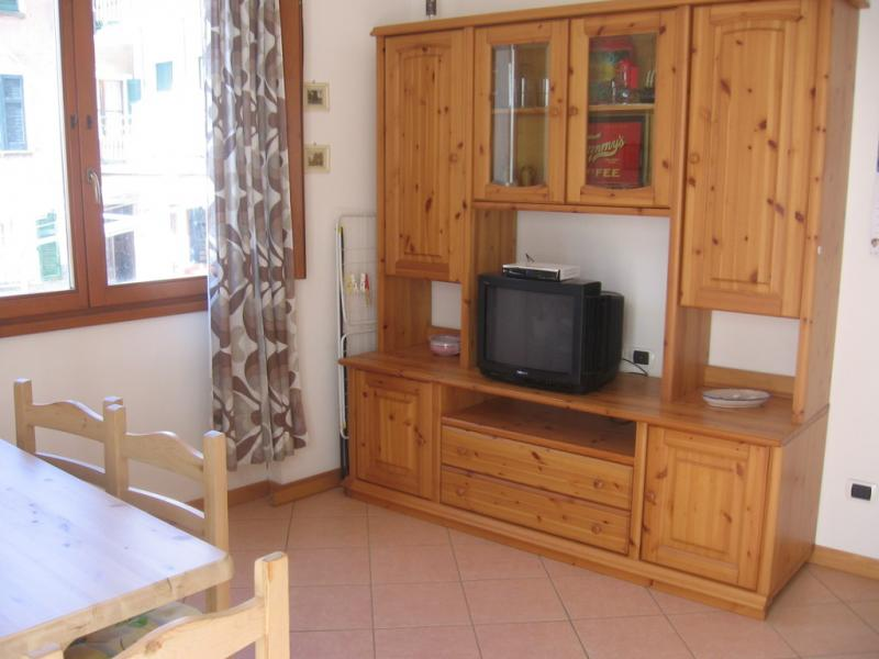 Appartamento bilocale 4 posti letto a Margno – RIF Residence Margno