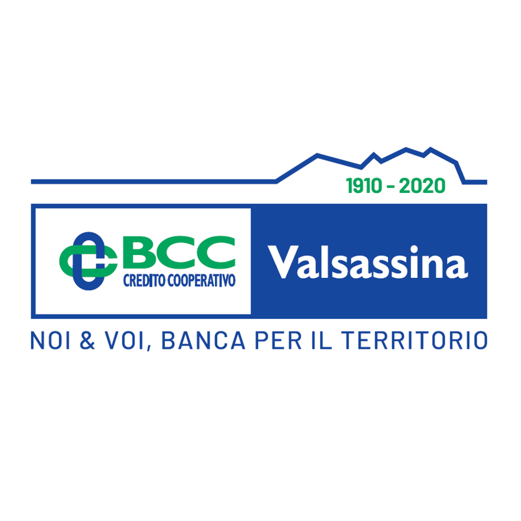 Banca della Valsassina bancomat di Margno
