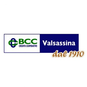Banca della Valsassina filiale di Ballabio