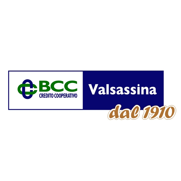 Banca della Valsassina filiale di Bellano