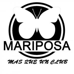 Mariposa Cafè