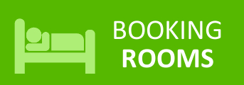 Booking rooms (en)
