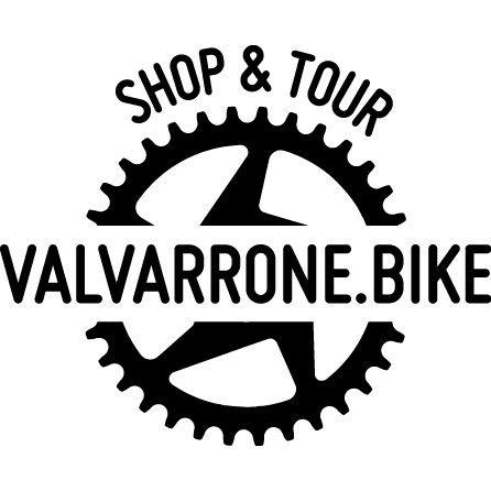 VALVARRONE.BIKE noleggio e vendita e-bike