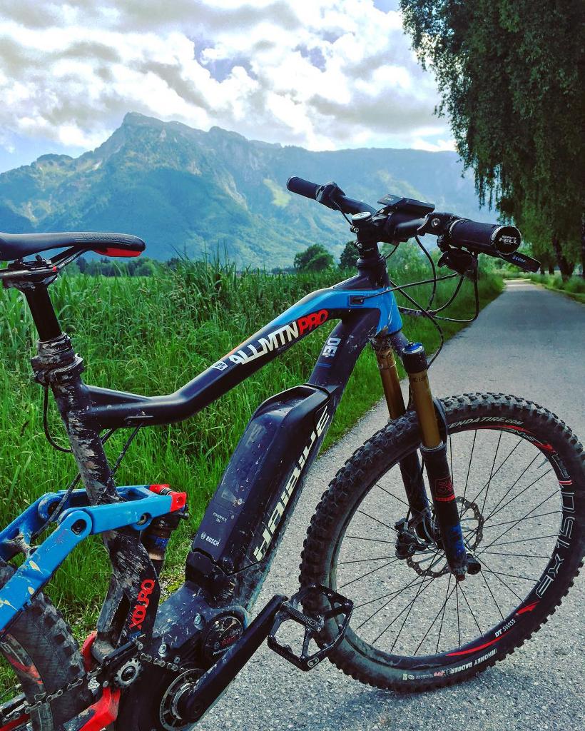 Noleggio sci e e bike valsecchi piani di bobbio lago di for Piani del sito online