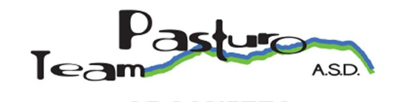 Associazione Team Pasturo