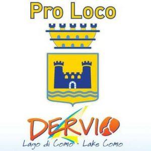 Pro Loco Dervio