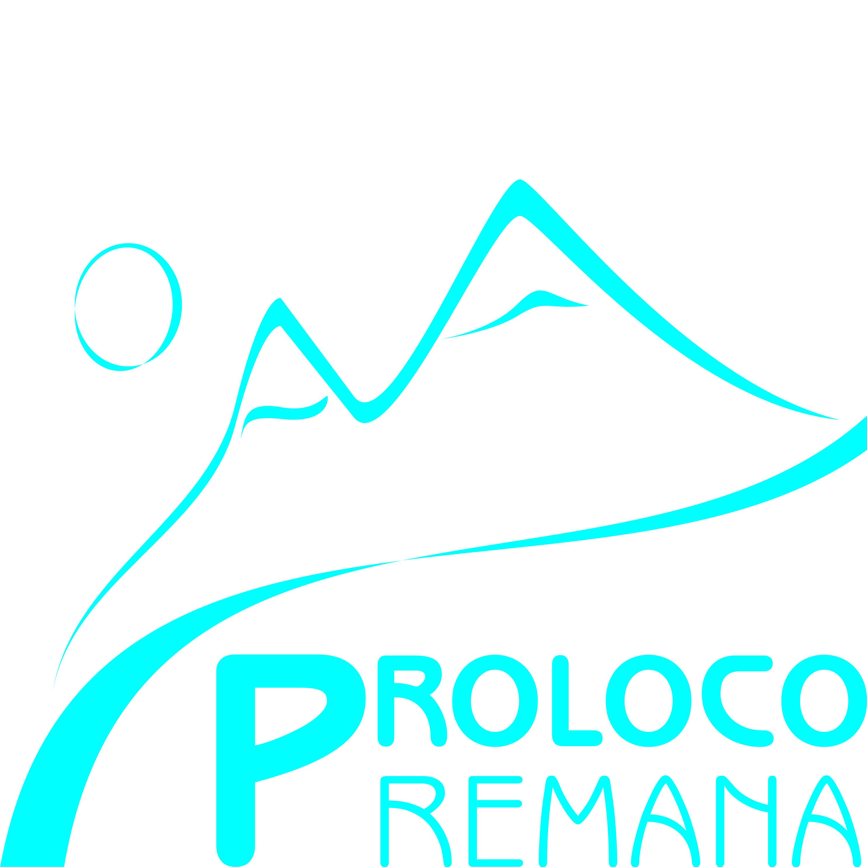 Pro Loco Premana