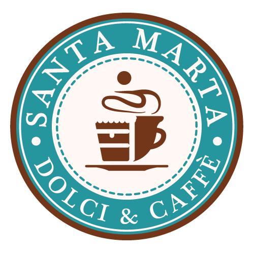 Pasticceria Santa Marta Lecco