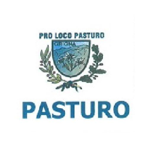 Pro Loco Pasturo