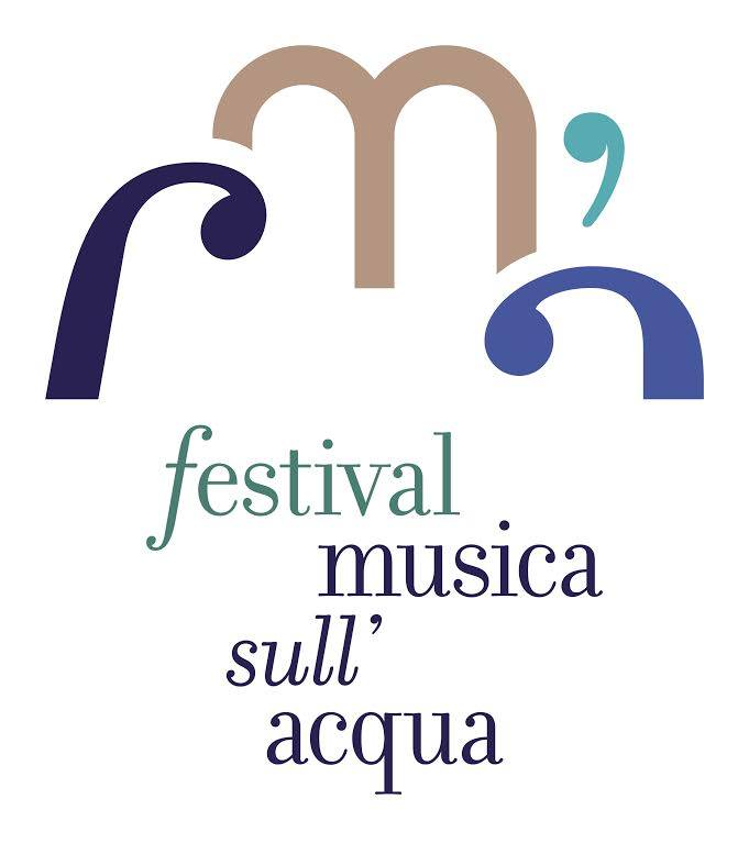 Festival Musica sull'Acqua 2018 a Colico