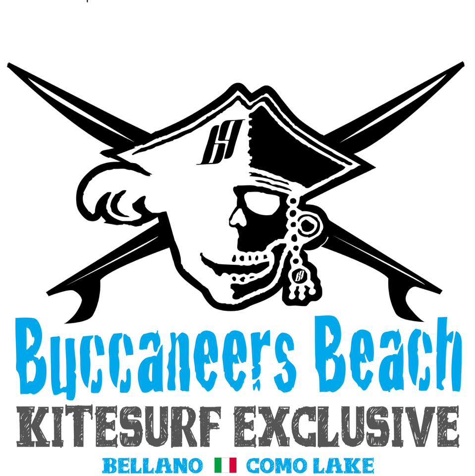 Buccaneers Beach Kite Surf & Center