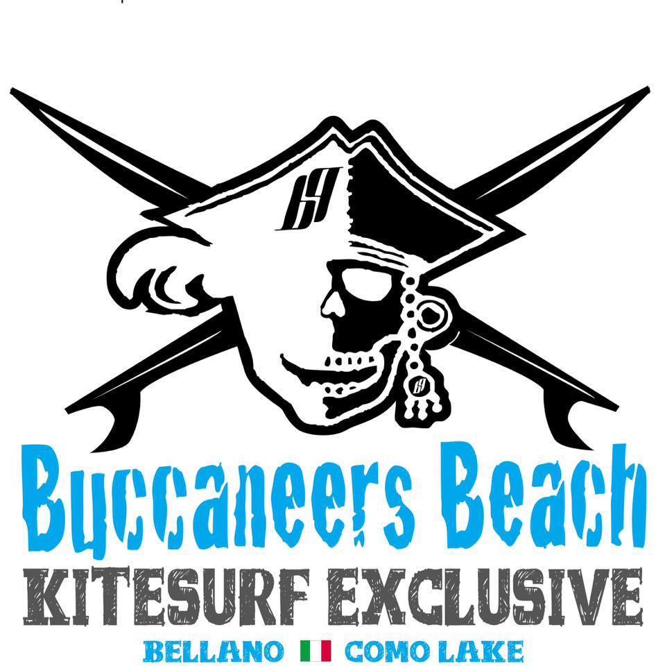Buccaneers Beach Kite Surf & Center