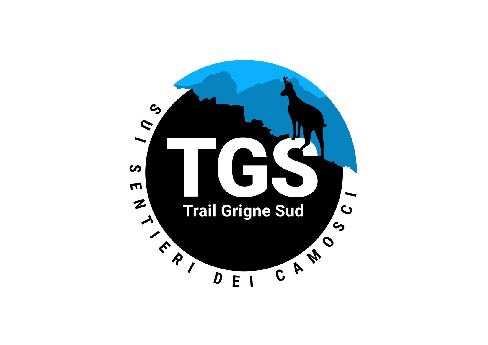 Trail delle Grigne Sud