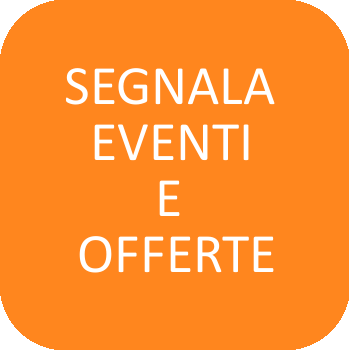 Segnala eventi e offerte sulle Montagne del Lago di Como