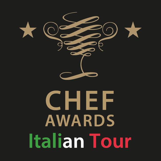 Chef Awards Italian Tour in Valsassina