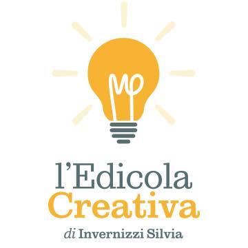 Edicola e tabaccheria Silvia Invernizzi