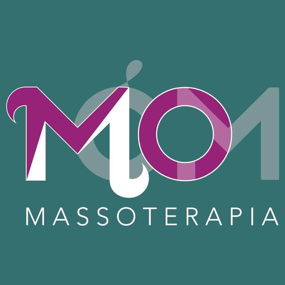 Idee regalo allo Studio di Massoterapia di Morena Rossi