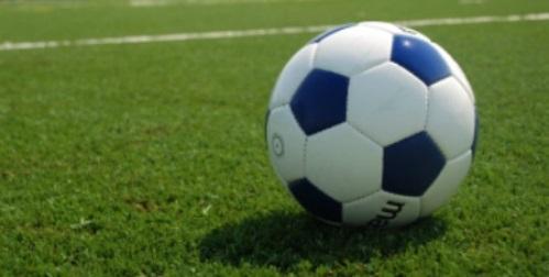 Torneo di calcio 12 ore a Esino Lario per bambini